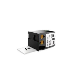 Parker Duofold - Centenial Noir GT - Plume - Extra-Fine