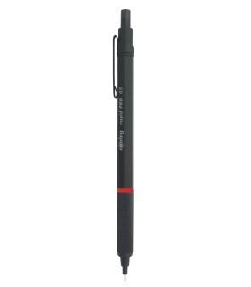 Waterman - Expert 3 – Bloc Plume - attributs Dorés – Taille Fine