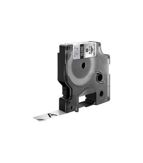 Parker Premier - Monochrome Edition Titanium CT - Plume - F